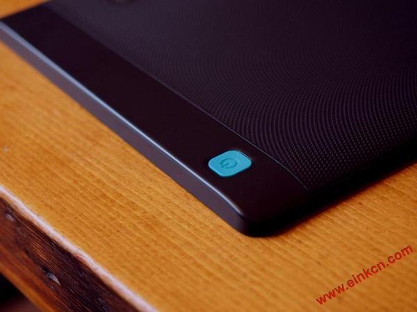 Kobo goes big with its 7.8-inch Aura One e-reader 电子墨水阅读器 第3张