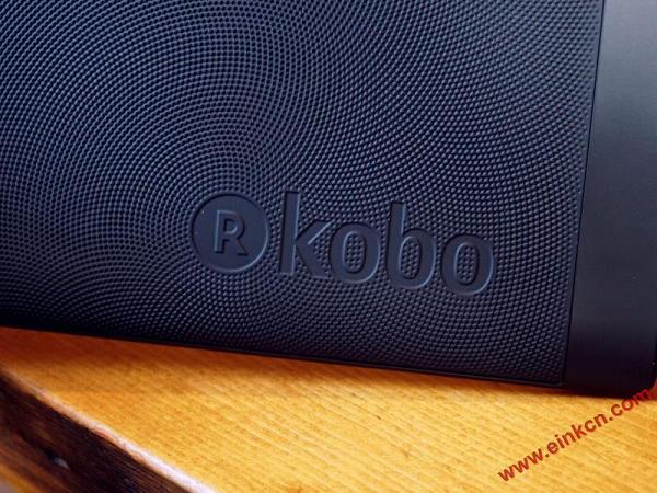 Kobo goes big with its 7.8-inch Aura One e-reader 电子墨水阅读器 第5张