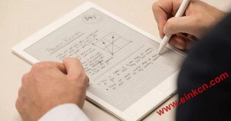 ReMarkable电子水墨屏平板电脑值得买吗?详细评测图解 电子笔记 第8张