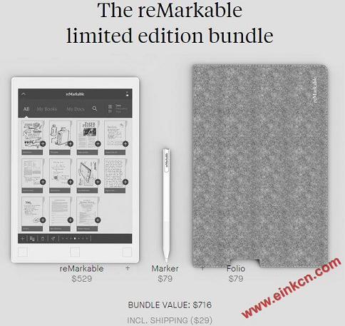 reMarkable.JPG