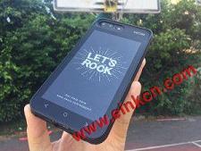 InkCase i7 Plus: iPhone 7 Plus的E Ink电子墨水第二屏 手机相关 第4张