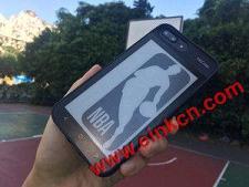 InkCase i7 Plus: iPhone 7 Plus的E Ink电子墨水第二屏 手机相关 第10张