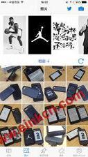 InkCase i7 Plus: iPhone 7 Plus的E Ink电子墨水第二屏 手机相关 第20张