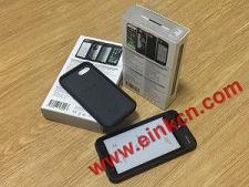 InkCase i7 Plus: iPhone 7 Plus的E Ink电子墨水第二屏 手机相关 第29张