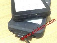 InkCase i7 Plus: iPhone 7 Plus的E Ink电子墨水第二屏 手机相关 第32张