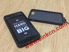 InkCase i7 Plus: iPhone 7 Plus的E Ink电子墨水第二屏 手机相关 第35张
