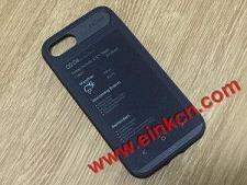 InkCase i7 Plus: iPhone 7 Plus的E Ink电子墨水第二屏 手机相关 第36张