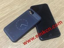 InkCase i7 Plus: iPhone 7 Plus的E Ink电子墨水第二屏 手机相关 第40张