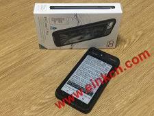 InkCase i7 Plus: iPhone 7 Plus的E Ink电子墨水第二屏 手机相关 第41张