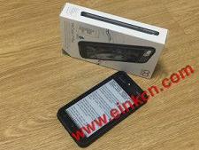 InkCase i7 Plus: iPhone 7 Plus的E Ink电子墨水第二屏 手机相关 第43张