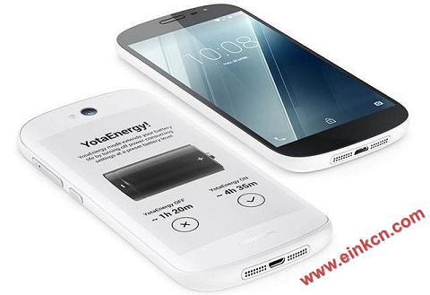 海信A2Pro开启预约,携NFC、双面接听、双面拍照狙击YOTA3对比