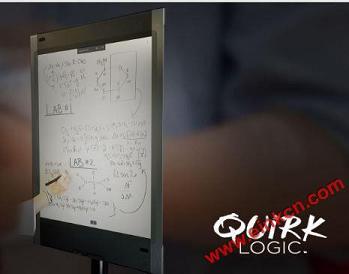 quick logic.JPG