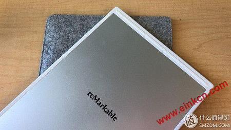 Remarkable平板/电子书/电纸书/Tablet测评+横向对比 电子笔记 第3张