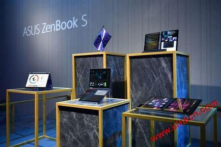 COMPUTEX2018|墨水屏与LCD成功合体 英特尔真的开始推双屏笔记本了 电子笔记 第9张