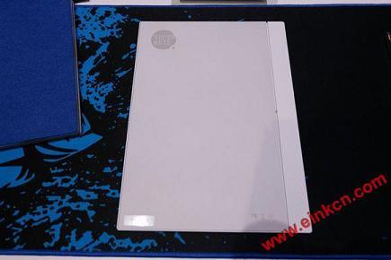 "Super Note超级笔记本 10.3"" E Ink电子纸显示器 电子墨水笔记本 第16张"