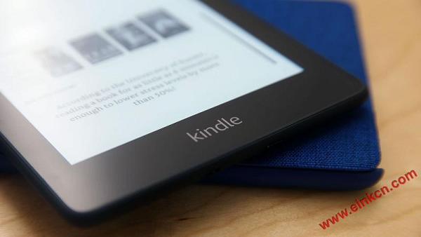 "Amazon亚马逊6""新paperwhite 防水版 在官網開始預購了 电子墨水阅读器 第9张"