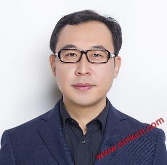 研华物联网共创峰会IoT Co-Creation Summit 2018 苏州国际博览中心 电子墨水屏新闻 第15张