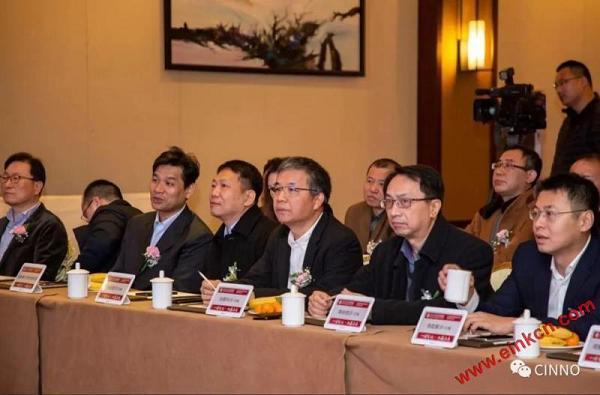 元太科技与浙江富申科技电子纸项目,预计年产3000万片E Ink电子纸模组  电子墨水屏新闻 第8张