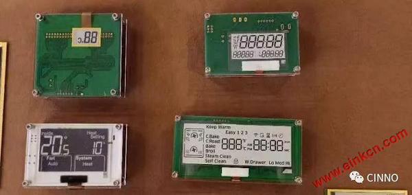 元太科技与浙江富申科技电子纸项目,预计年产3000万片E Ink电子纸模组  电子墨水屏新闻 第12张