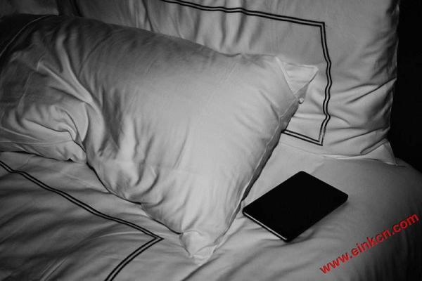 Kindle 没变 是你变了 - Kindle青春版评测 电子阅读 第2张