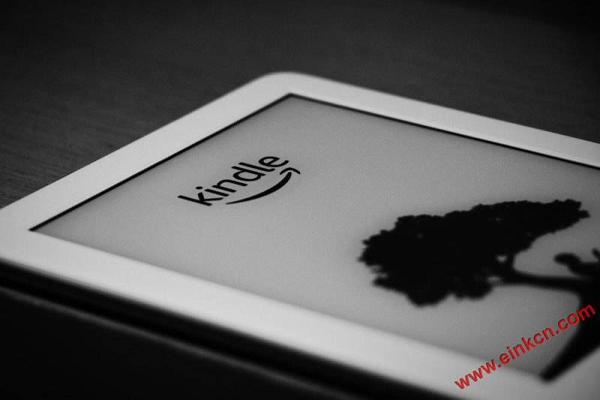 Kindle 没变 是你变了 - Kindle青春版评测 电子阅读 第3张