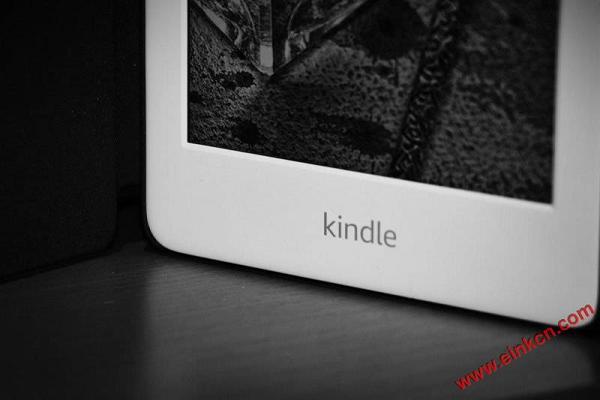 Kindle 没变 是你变了 - Kindle青春版评测 电子阅读 第4张