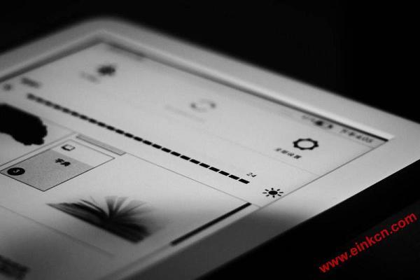Kindle 没变 是你变了 - Kindle青春版评测 电子阅读 第7张