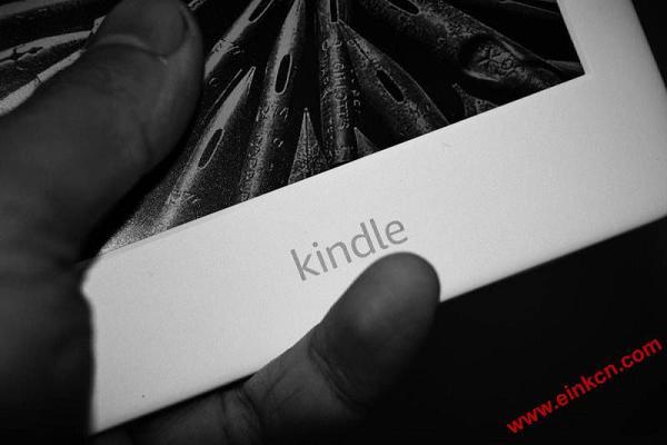 Kindle 没变 是你变了 - Kindle青春版评测 电子阅读 第9张