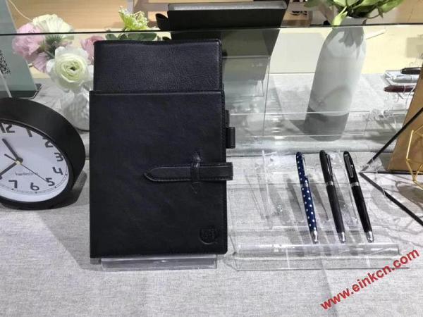 CES Asia 吹进了文艺风 - 雷塔 SuperNote A6 Agile 电子笔记 第17张