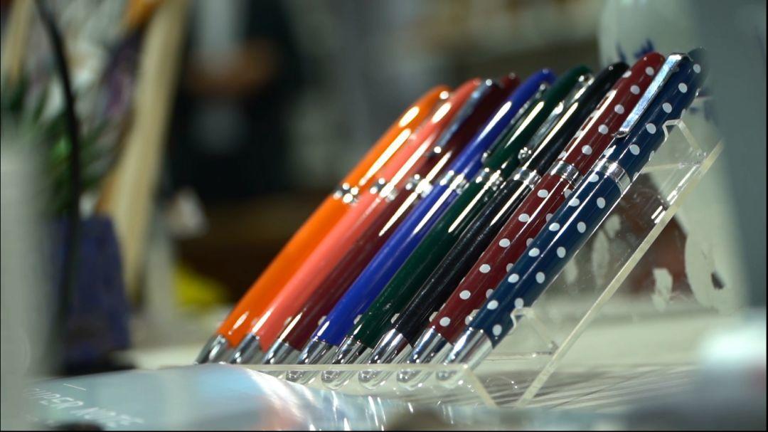 CES Asia 吹进了文艺风 - 雷塔 SuperNote A6 Agile 电子笔记 第13张