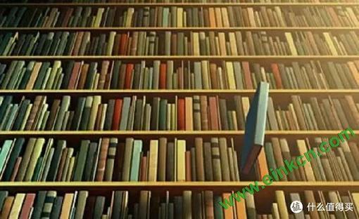 如何简单的给kindle传书? 给kindle传书的方法/教程/使用该说明 电子墨水阅读器 第1张