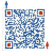 einkCN中文站,电子墨水屏,电子纸,彩色墨水屏,水墨屏,终端运用,开发方案,新闻评测微信