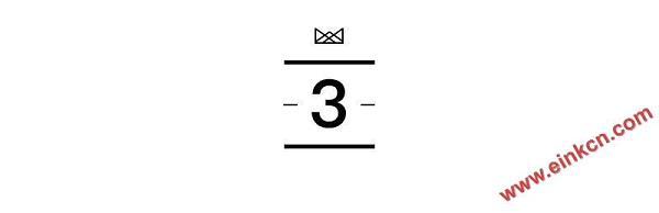 八款脑洞大开的E Ink电子墨水屏终端产品 其他产品 第6张