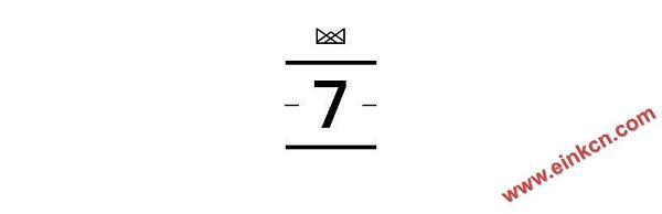 八款脑洞大开的E Ink电子墨水屏终端产品 其他产品 第14张