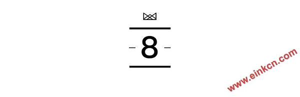 八款脑洞大开的E Ink电子墨水屏终端产品 其他产品 第16张