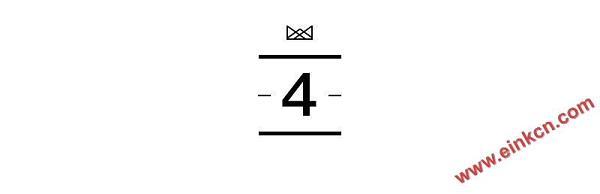 八款脑洞大开的E Ink电子墨水屏终端产品 其他产品 第8张