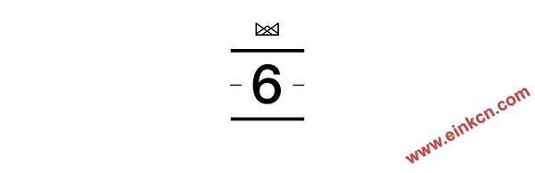 八款脑洞大开的E Ink电子墨水屏终端产品 其他产品 第12张