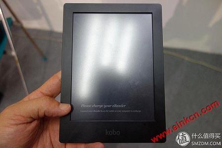 第六届江苏书展 篇二:各种电纸书乱入:Amazon 亚马逊 Kindle Oasis & boyue 博阅 T80 电纸书 电子墨水阅读器 第9张