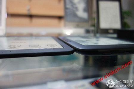 第六届江苏书展 篇二:各种电纸书乱入:Amazon 亚马逊 Kindle Oasis & boyue 博阅 T80 电纸书 电子墨水阅读器 第37张
