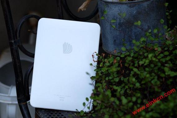 """掌阅iReader Plus电纸书阅读器 6.8"""" E Ink电子书 电子墨水阅读器 第7张"""