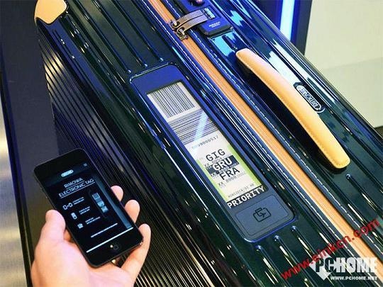 墨水屏只能造电子书?电子纸才是未来科技 电子墨水屏新闻 第14张