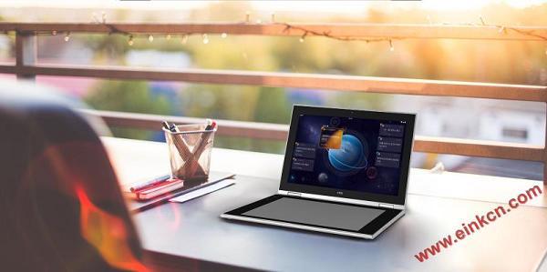 新东方OKAY e学本S4.0 高清图片介绍 OK学习机S4 电子墨水阅读器 第11张