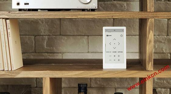 Sony Huis Universal Remote Controller PingWest Hao Ying 3