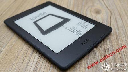 """一次""""惊险""""的Kindle 电子书日淘经历+开箱体验 电子阅读 第1张"""