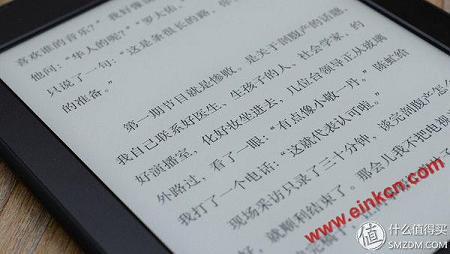 """#原创新人#一次""""操心""""的Kindle日淘经历+开箱体验"""