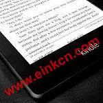 """一次""""惊险""""的Kindle 电子书日淘经历+开箱体验 电子阅读 第29张"""