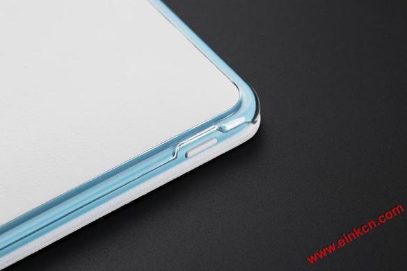 掌阅iReader Light评测: 给你一个不买Kindle的理由 电子阅读 第5张