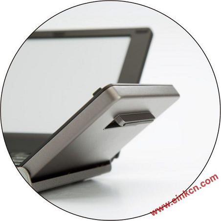 pomera DM30 数字打字机 使用6寸电子纸屏幕的打字机 图赏 墨水屏无纸办公 第15张