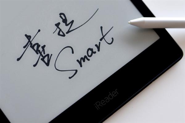 市售和即将发布的10.3寸E Ink电子墨水平板电脑大全 电子笔记 第3张