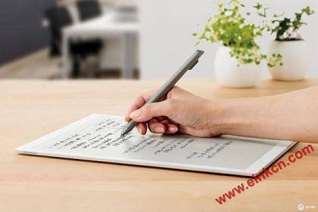 市售6款10.3寸电子纸笔记本:购买地址+各品牌阅读器优劣对比 电子笔记 第2张